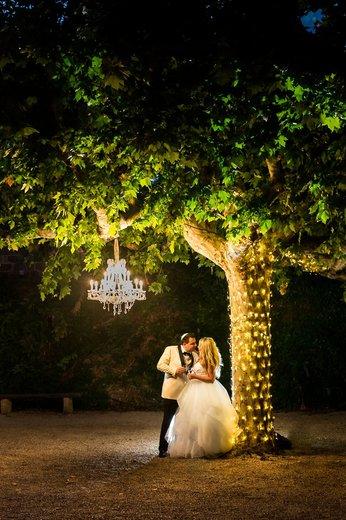 Photographe mariage - CM Photography - photo 30