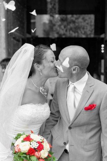 Photographe mariage - Laurent  MET Photographe - photo 20