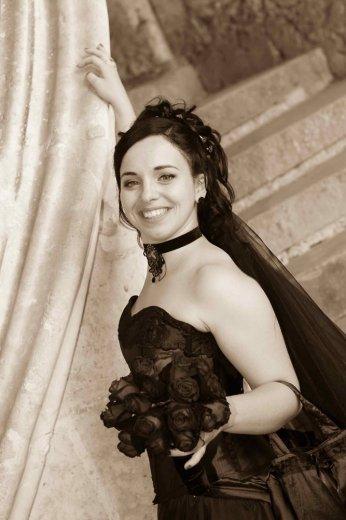 Photographe mariage - Laurent  MET Photographe - photo 46