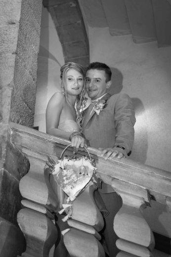 Photographe mariage - Laurent  MET Photographe - photo 26