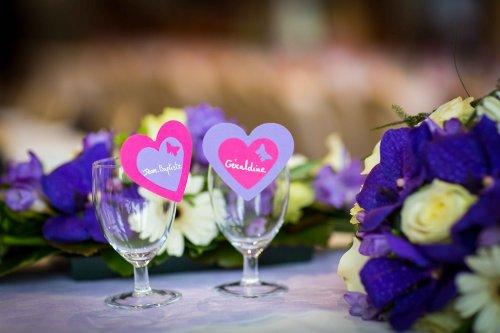 Photographe mariage - Laurent  MET Photographe - photo 16