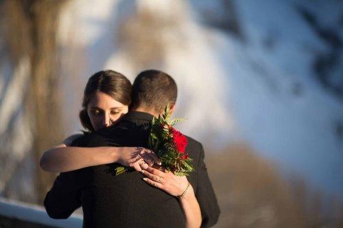 Photographe mariage - Laurent  MET Photographe - photo 11