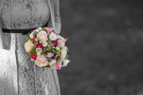 Photographe mariage - Laurent  MET Photographe - photo 5