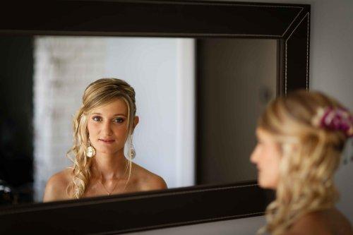 Photographe mariage - Laurent  MET Photographe - photo 23