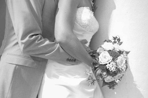 Photographe mariage - Laurent  MET Photographe - photo 18