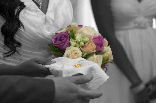 Photographe mariage - Laurent  MET Photographe - photo 49