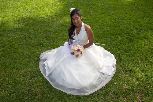 Photographe mariage - Laurent  MET Photographe - photo 43