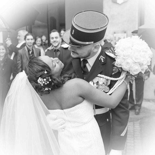 Photographe mariage - Laurent  MET Photographe - photo 57