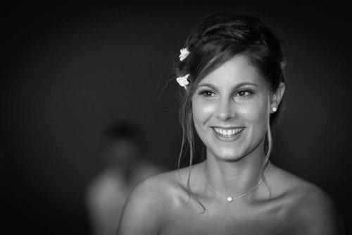 Photographe mariage - Laurent  MET Photographe - photo 37