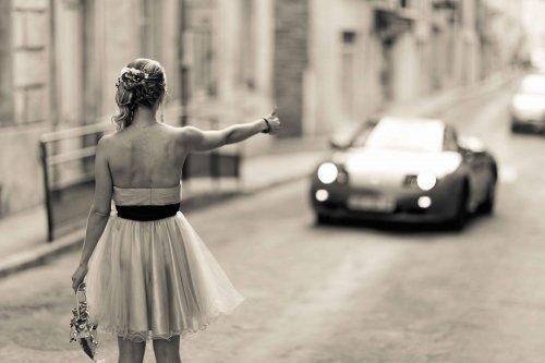 Photographe mariage - Laurent  MET Photographe - photo 33