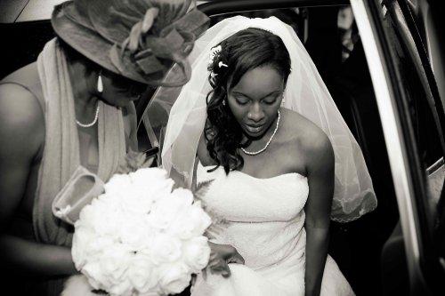 Photographe mariage - Laurent  MET Photographe - photo 56
