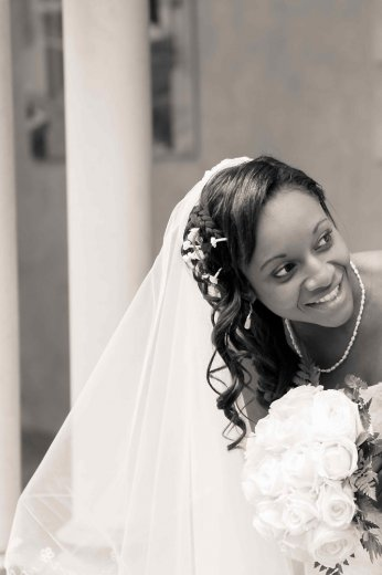 Photographe mariage - Laurent  MET Photographe - photo 60