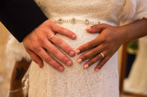 Photographe mariage - Laurent  MET Photographe - photo 63