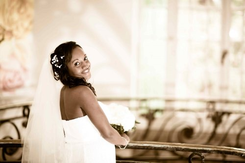 Photographe mariage - Laurent  MET Photographe - photo 62