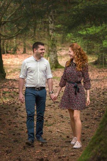 Photographe mariage - Marina Boyer Photographe - photo 21