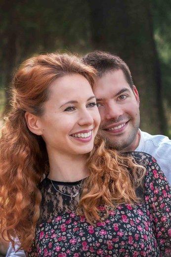 Photographe mariage - Marina Boyer Photographe - photo 20