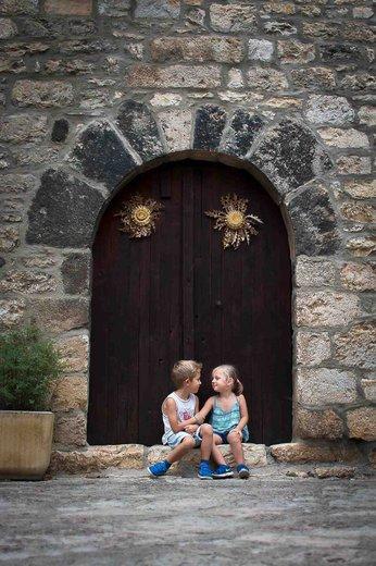 Photographe mariage - Marina Boyer Photographe - photo 4
