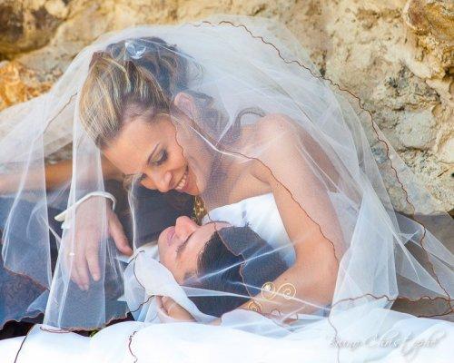Photographe mariage - Bruno CHRISTOPHE photographe - photo 2