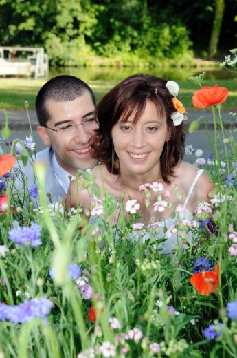 Photographe mariage - Photo Albert - photo 6