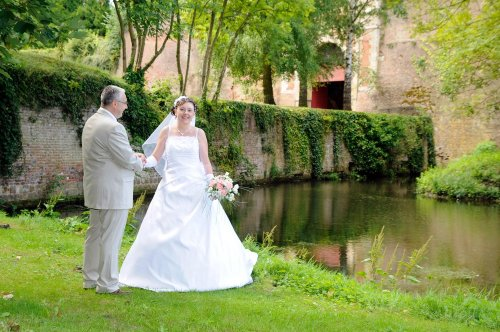 Photographe mariage - Photo Albert - photo 5