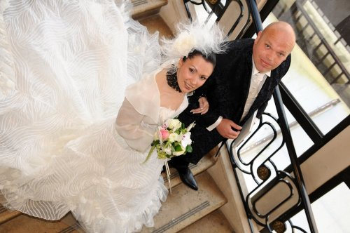 Photographe mariage - Photo Albert - photo 18