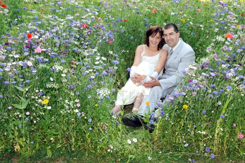 Photographe mariage - Photo Albert - photo 8