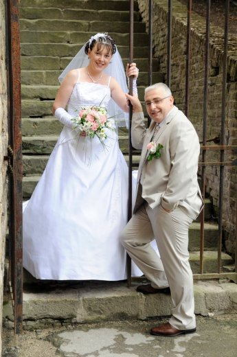 Photographe mariage - Photo Albert - photo 7