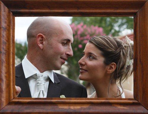 Photographe mariage - Nicolas Gaudin Photographe - photo 6