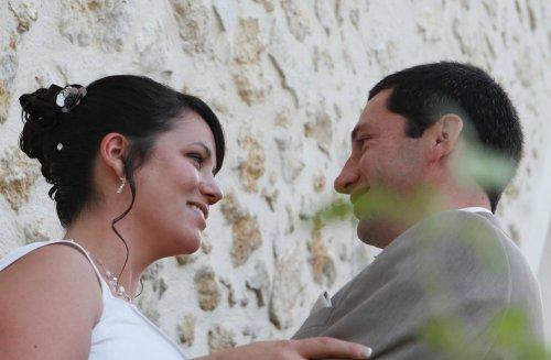 Photographe mariage - Nicolas Gaudin Photographe - photo 18