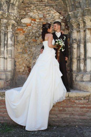 Photographe mariage - Nicolas Gaudin Photographe - photo 20
