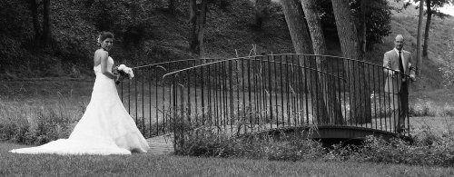 Photographe mariage - Nicolas Gaudin Photographe - photo 3