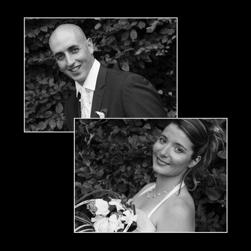 Photographe mariage - Nicolas Gaudin Photographe - photo 15
