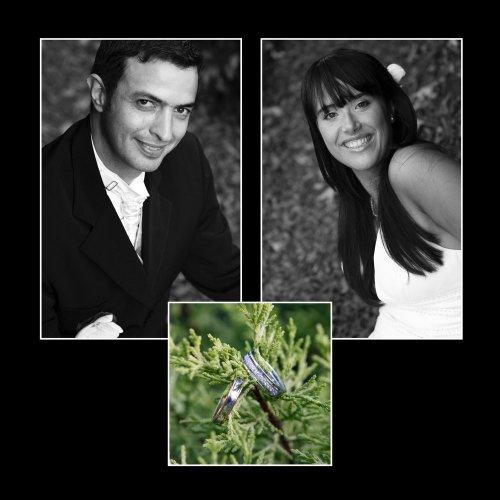 Photographe mariage - Nicolas Gaudin Photographe - photo 22