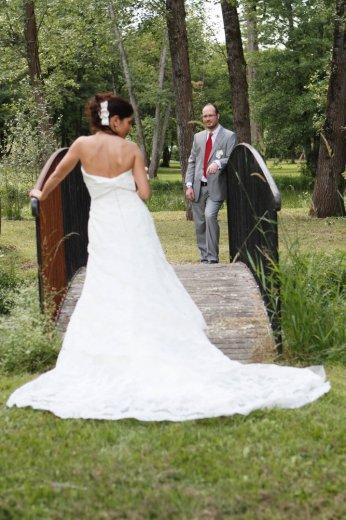 Photographe mariage - Nicolas Gaudin Photographe - photo 9