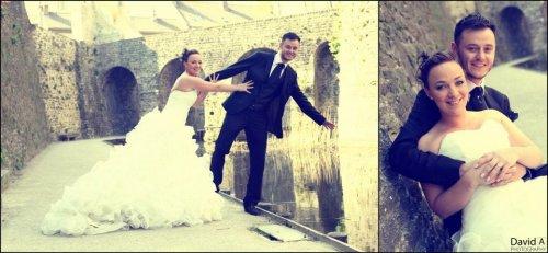 Photographe - Aguilar  - photo 7