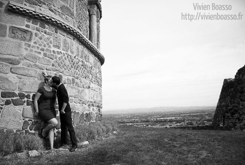 Photographe mariage - Vivien Boasso - Photographe - photo 15