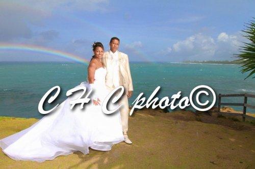 Photographe mariage - C H C photo-vidéo - photo 1