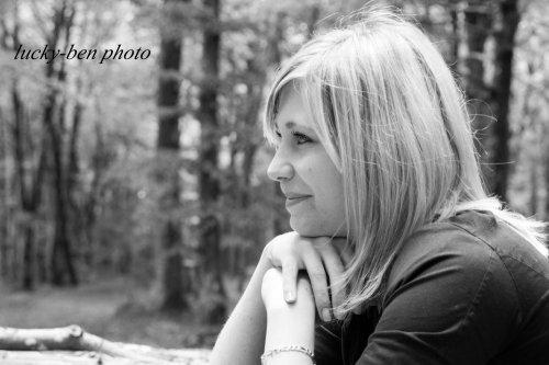 Photographe mariage - lucky-ben photo - photo 45
