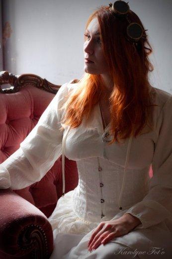 Photographe mariage - Karolyne Fot'o - photo 22