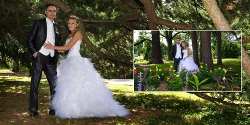 Photographe mariage - luigiphotographie - photo 90