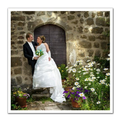 Photographe mariage - luigiphotographie - photo 74