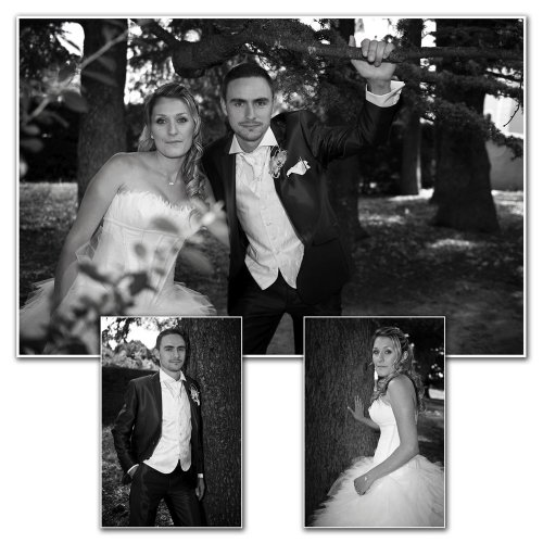Photographe mariage - luigiphotographie - photo 85