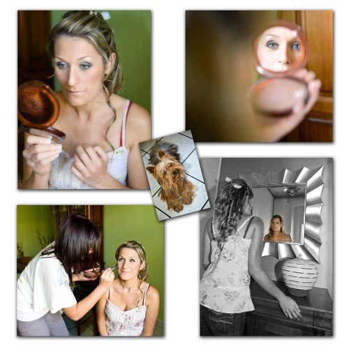 Photographe mariage - luigiphotographie - photo 93