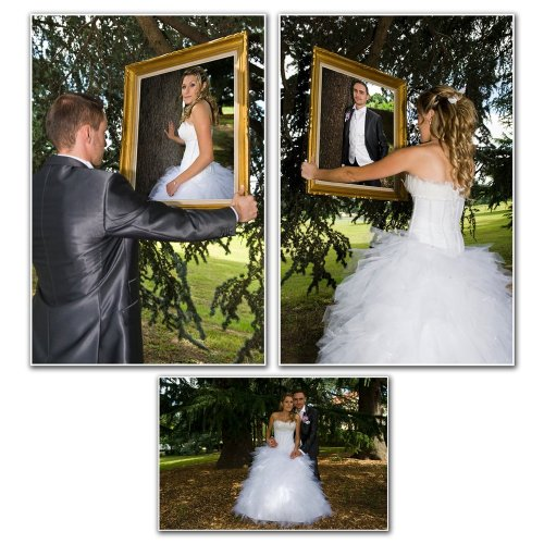 Photographe mariage - luigiphotographie - photo 86