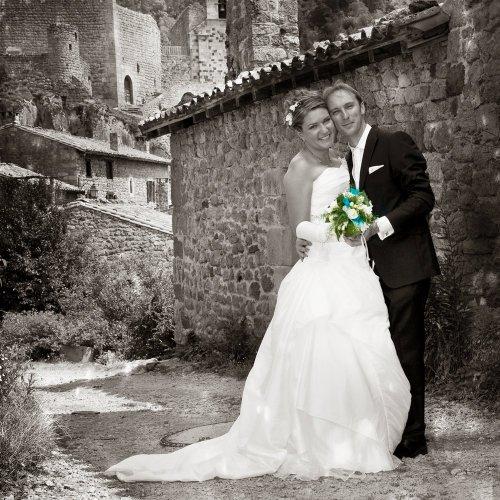 Photographe mariage - luigiphotographie - photo 77