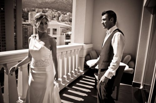 Photographe mariage - alliance photo - photo 137