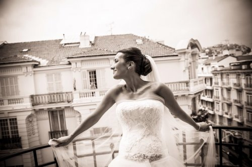 Photographe mariage - alliance photo - photo 135