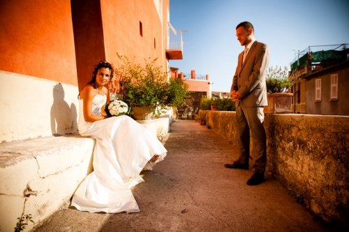 Photographe mariage - alliance photo - photo 120
