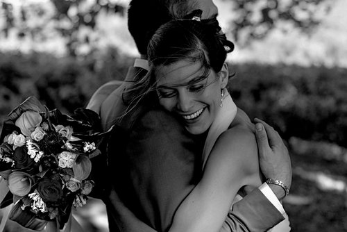 Photographe mariage - Karim Kouki Photo - photo 10