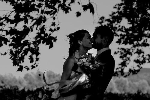 Photographe mariage - Karim Kouki Photo - photo 9